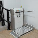 plataforma-salvaescalera-recta-5