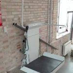 plataforma-salvaescalera-recta-9