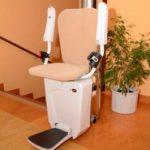 silla-salvaescaleras-recta-11