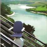 silla-salvaescaleras-recta-9