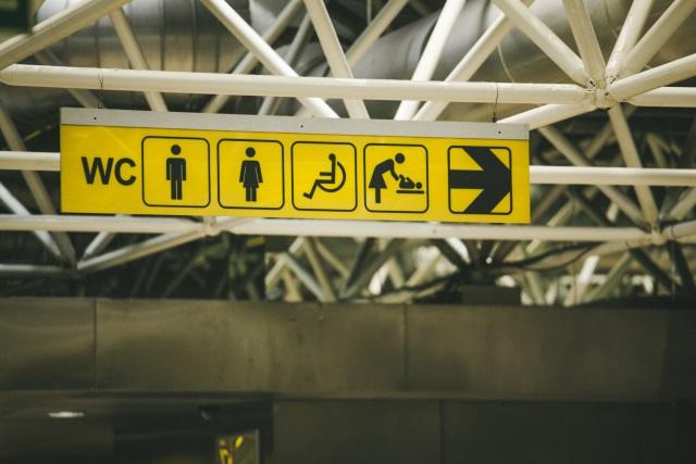 plataformas salvaescaleras en Madrid