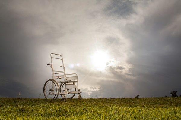 sillas salvaescaleras precios